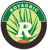 Agro Allied products
